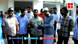 Download Hajj travel agent charged with cheating Video