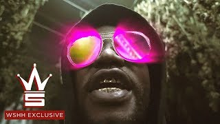 Download Juicy J ″No Mo″ (WSHH Exclusive - Official Music Video) Video