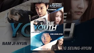 Download The Youth Video
