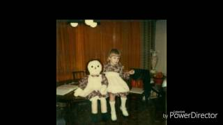 Download The real Annabelle doll Video