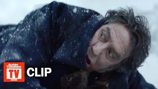 Download The Terror S01E03 Clip | 'Ambush on the Ice' | Rotten Tomatoes TV Video