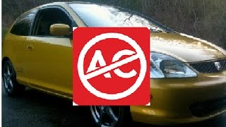 Download How To Delete A/C On EP3 Video