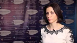 Download Татьяна Даниленко рассказывает о ценностях Video