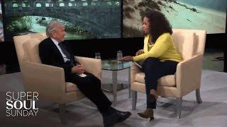 Download Elie Wiesel on What Happens When We Die | SuperSoul Sunday | Oprah Winfrey Network Video