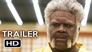 Download Uncle Drew Official Trailer #1 (2018) Shaquille O'Neal, Kyrie Irving Comedy Movie HD Video
