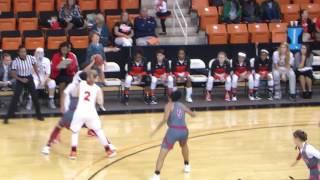 Download Women's Basketball vs Florida Atlantic Post Game Recap Video