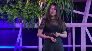 Download Finding Happiness from Within   Monchanok Seetubtim   TEDxChiangMai Video