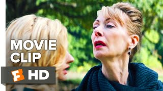 Download Dementia 13 Movie Clip - Where's My Son? (2017) | Movieclips Indie Video