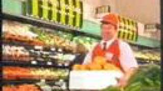 Download Coles Ad From 1999 Video