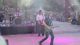 Download Stick Figure Live @ Red Rocks in Morrison, CO ″Full Show w/ Encore Pro Shot HD″ (05/04/2018) Video