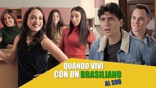 Download Quando VIVI con un BRASILIANO al SUD Video