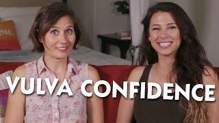 Download Vulva Confidence (feat. Stevie Boebi) Video