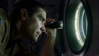 Download LIFE Trailer - Ryan Reynolds, Rebecca Ferguson, Jake Gyllenhaal - 2017 Science Fiction Movie Video