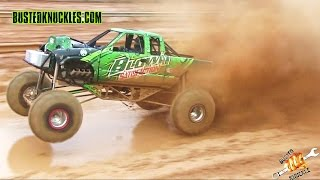 Download WORLDS FASTEST HILL AND HOLE MUD TRUCKS Video