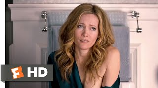 Download The Change-Up (2011) - Guns Hot Scene (3/10) | Movieclips Video