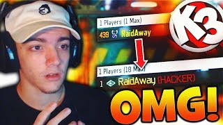 Download TheKoreanSavage EXPOSED ME on BLACK OPS 3.. (omg) Video