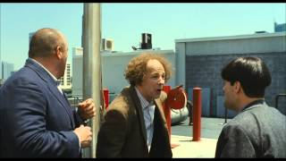Download The Three Stooges - Trailer Video
