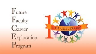 Download 10 Years of FFCEP at RIT Video