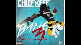 Download Sosa - Faneto Prod By. Chief Keef Video