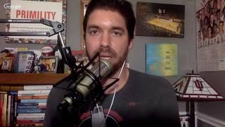 Download Radio Show #39: Is Juwan Morgan Ready to Break Out? Video