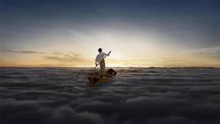 Download Pink Floyd - Talkin' Hawking (subtitulada) Video