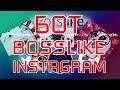 Download Бот BOSSLIKE INSTAGRAM (прокси и капча прикручены) Video