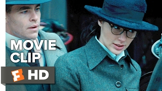 Download Wonder Woman Movie Clip - You Will Protect it With Your Life (2017) | Movieclips Coming Soon Video