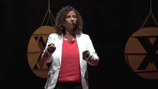 Download 21st century skills: the last mile | skills séc XXI: a última milha | Maíra Pimentel | TEDxUnisinos Video