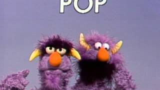 Download Sesame Street: Two-Headed Monster - Pop Video