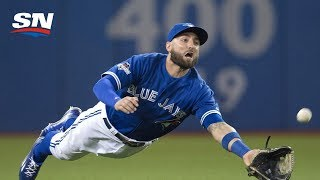 Download Are The Toronto Blue Jays Going Through a Transition or Rebuild? Video