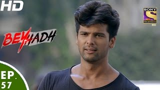 Download Beyhadh - बेहद - Episode 57 - 28th December, 2016 Video