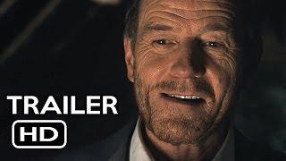Download Wakefield Official Trailer #1 (2017) Bryan Cranston, Jennifer Garner Drama Movie HD Video