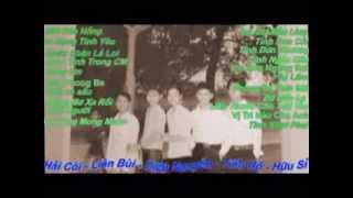 Download Tuyển Tập Ca Khúc Một Thời 1999 - 2002 Video