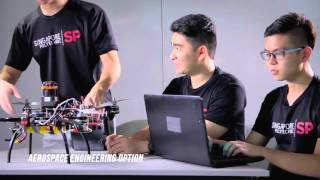 Download Diploma in Electrical & Electronic Engineering Video