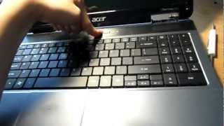 Download How to fix or troubleshoot a blank or black screen not powering up issues laptop Video