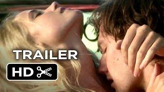 Download Endless Love Final Trailer (2014) - Alex Pettyfer Romantic Drama HD Video