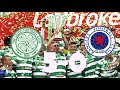 Download Celtic 5-0 Rangers | All goals and highlights | Celtic champions of Scotland Video