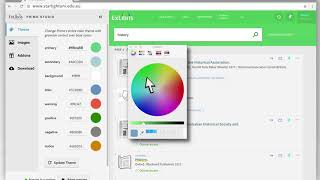 Download Primo Studio - It's Primo, Your Way! Video