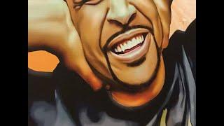Download Zamunda 101 - Lonnie Bee Video
