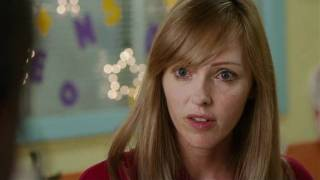 Download The Heart of Christmas Movie Trailer Video