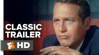 Download Harper (1966) Official Trailer - Paul Newman Movie Video