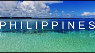 Download 2017 Philippine Board of Tourism Teaser Video Video