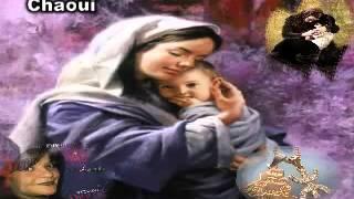 Download Cheba Djamila - Youma Youma - YouTube Video