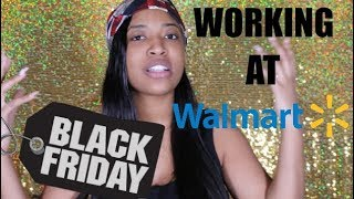 Download STORY TIME: BLACK FRIDAY AT WALMART ! Video