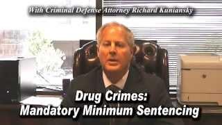 Download Drug Crime Sentencing- Houston Criminal Lawyer Video