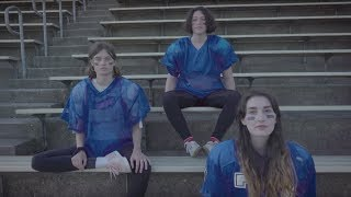 Download The Ophelias - General Electric Video