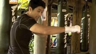 Download Yan Around Lien Phong Video