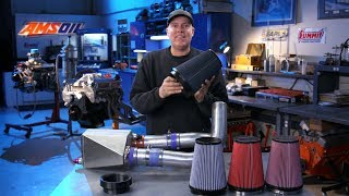 Download To Intercool, or Not to Intercool? — Engine Masters Preview Ep. 34 Video