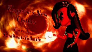 Download [Gmod] Emperor's New Clothes | Melantha's Fury Video