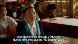 Download UNESCO's Priorities for the XXI Century Video